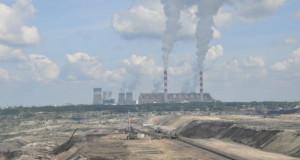"""Power China ја гради термоелектраната """"Колубара Б"""" – на мрежа во 2024 година"""