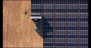 Проектите за нови соларни електрани во целиот свет, во застој поради пандемијата