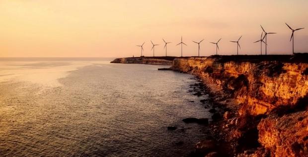 Портфолиото на енергијата од ветер во Турција зголемено за нови 687 MW во 2019 година