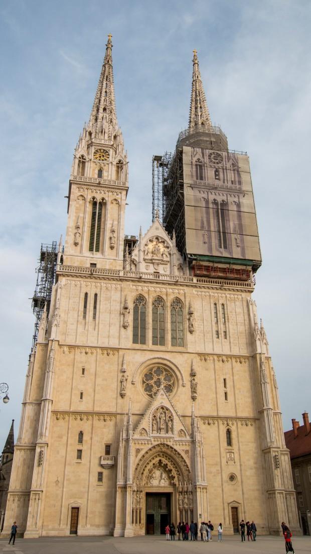 zagrebkatedrala2