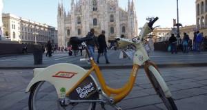 Милано до декември ќе добие нови 35 километри велосипедски патеки