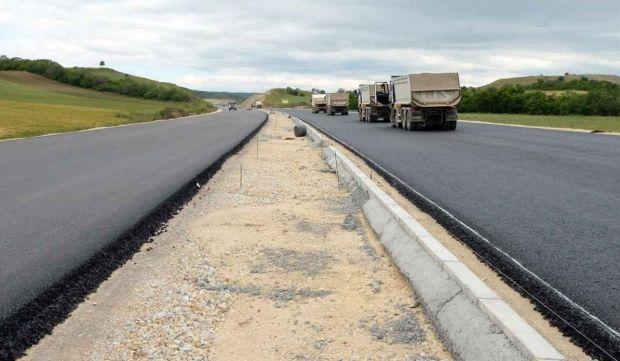 ЈПДП: Нема кратење на капиталните инвестиции кои се однесуваат на инфраструктурни проекти
