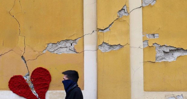 Претставен е Законот за обнова на Загреб по земјотресот