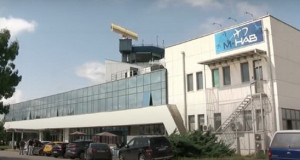 Неповолно мислење за проектот за надградба на македонскиот систем за воздухопловна навигација