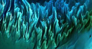 НАСА ги објави најубавите фотографии на планетата Земја