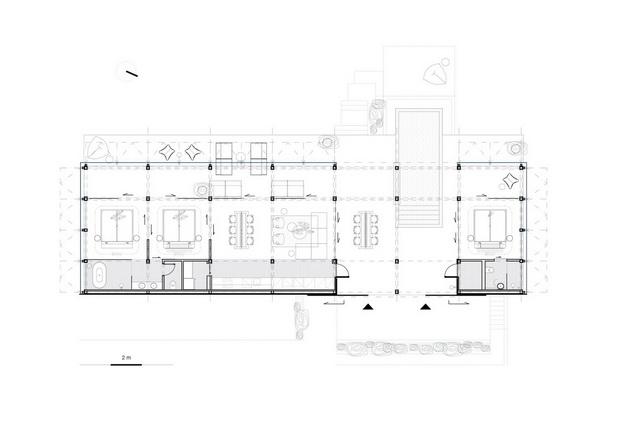 /Users/dagmarformafatal/Dropbox/Atelier villa_pudorys_Formafatal