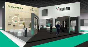 """Поглед во иновациите на РЕХАУ -""""Направи разлика, развивај го бизнисот"""""""