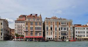 Венециската меѓународна изложба за архитектура одложена за во 2021 година