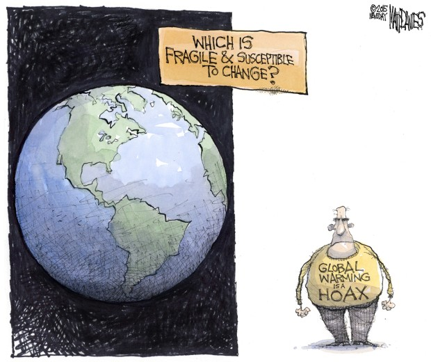 climate changes2