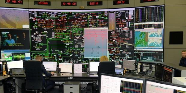 Српското електростопанство користи вештачка интелигенција во прогнозата на потрошувачката
