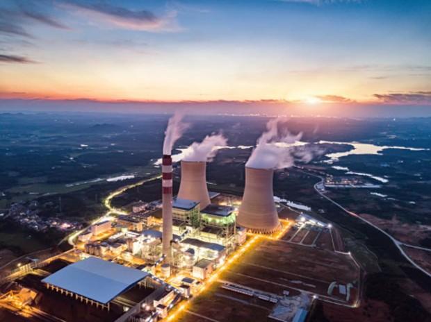 Најголем глобален пад на вложувањата во енергетиката досега