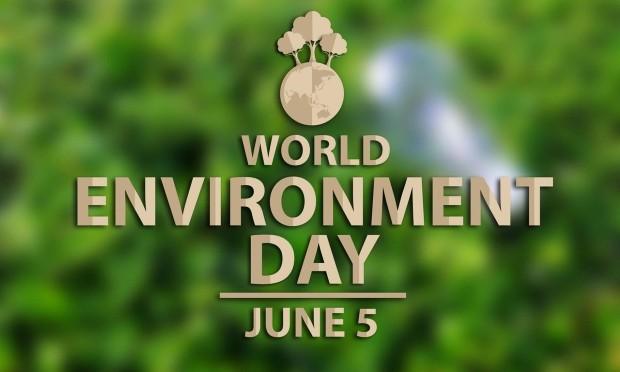 Светски ден на заштитата на животната средина