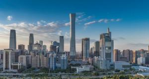 Кина забрани копирање на архитектурата и изградба на згради повисоки од 500 метри
