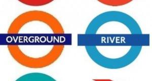 Дали Британците се откажуваат од јавниот превоз?