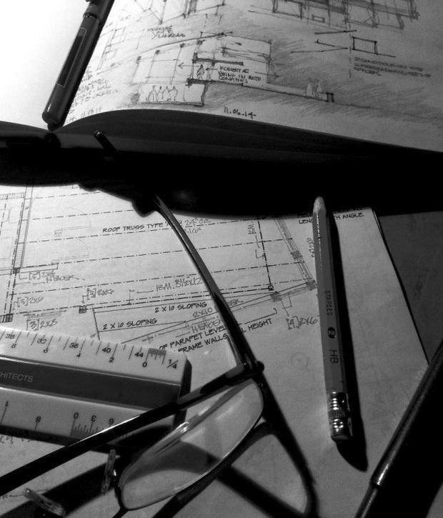 sketch-detail-e1438566067543_resize