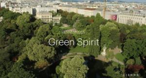 Виена е прогласена за најзелен град во светот за 2020 година