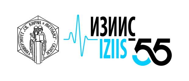 1_Logo_IZIIS_55_resize