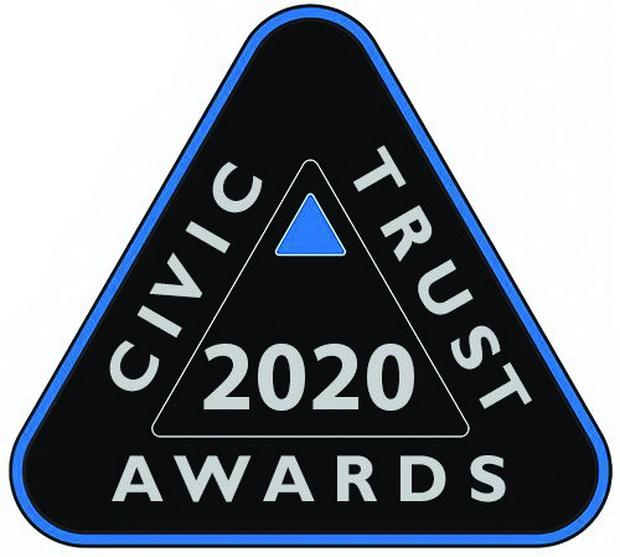 2020_logo_500_449_80_resize