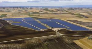 Италија: Нова соларна електрана на површина од 200 фудбалски игралишта