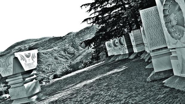 spomenik4_resize
