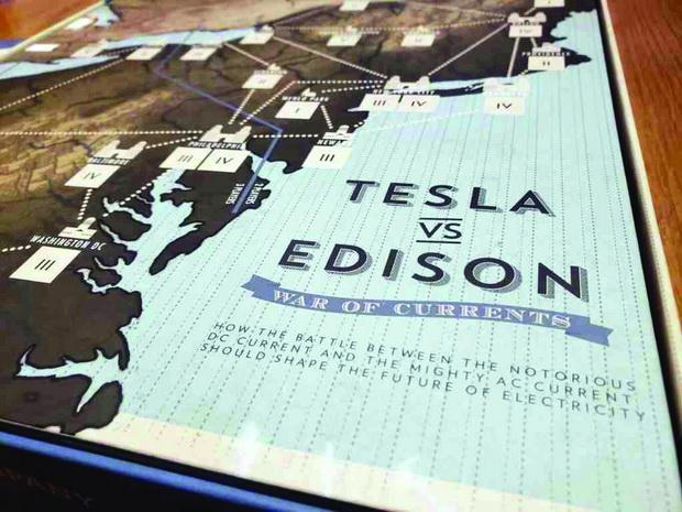 vojnata na struite pomegju Tesla i Edison obeleza edna epoha_resize