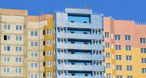 Енергетската ефикасност може да му донесе на Западен Балкан инвестиции од 2,5 милијарди евра