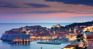 Дубровник станува првиот хрватски Plastic Smart City