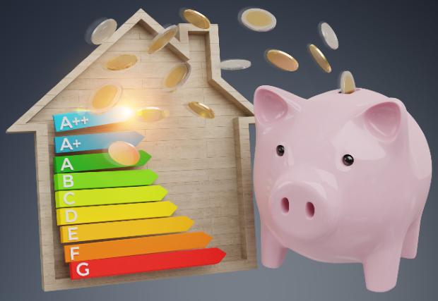 Енергетската заедница и ЕБОР објавија смерници за финансирање на енергетската ефикасност