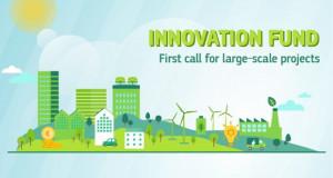 Европската комисија вложува една милијарда евра во иновативни проекти во чисти технологии