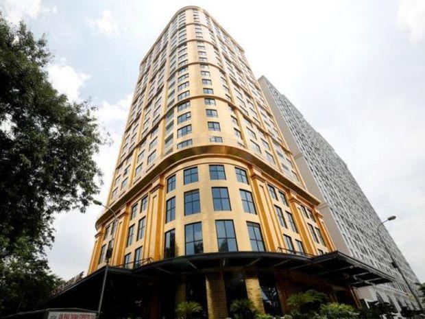 hotel1