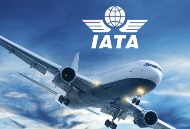 Враќање на старо за авионскиот сообраќај најрано во 2024 година