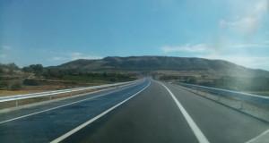 Пушена за сообраќај делницата Штип – Крупиште