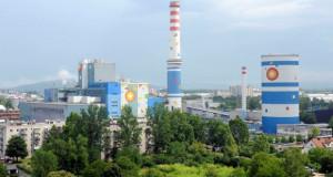 "Енергетика ""Љубљана"" користи отпадна топлина од фабриката ""Лек"""