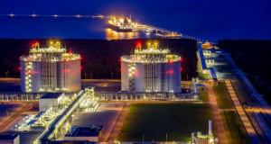 Полска го шири капацитетот на терминали за ТПГ на Балтичко море