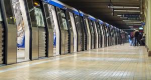 Изградбата на три метро линии во Белград ќе чини 6 милијарди евра
