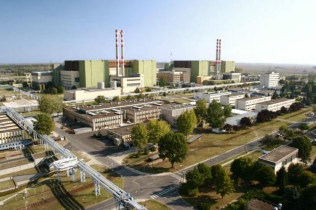 Унгарците ја прошируваат нуклеарната централа со уште два руски реактори
