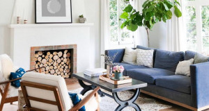 Растенија кои ефикасно го прочистуваат воздухот во вашиот дом