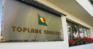 Геотермална енергија во топлификацискиот систем на Сараево?