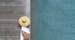 Тажно лето – како изгледаат базените без капачи