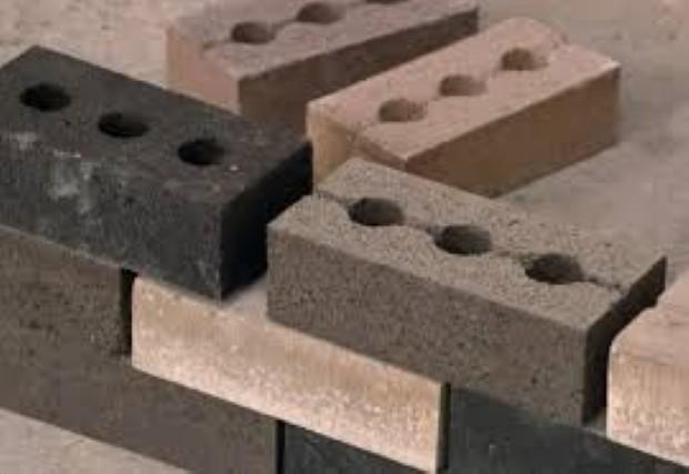 k-brick2
