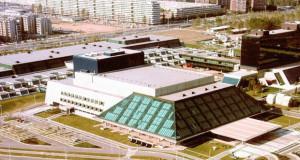 """Белград го продава центарот """"Сава"""""""