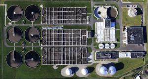 Како модерните постројки за прочистување на отпадни води го сменија светот