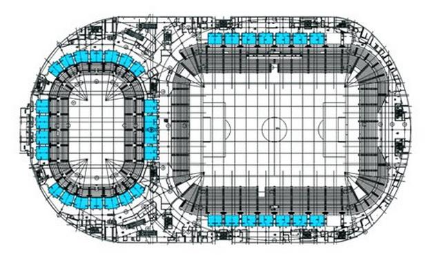 План Стадион_resize