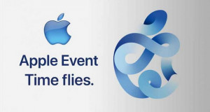 Денес Apple ги претставува новитетите, но не и новиот iPhone