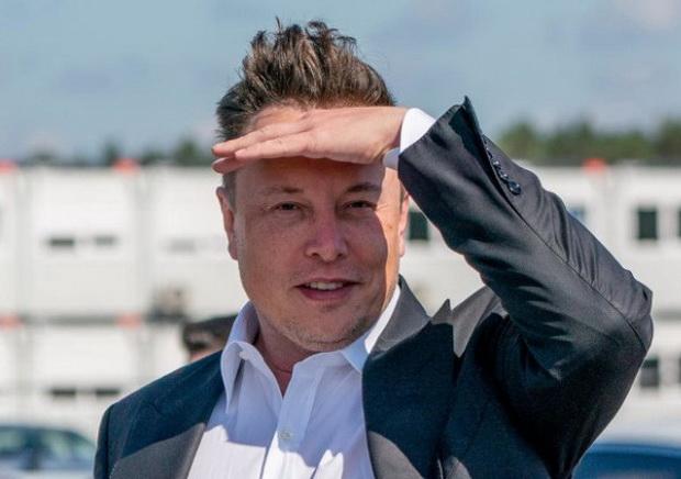 """Поради една изјава на Илон Маск, вредноста на """"Тесла"""" падна за 50 милијарди долари"""