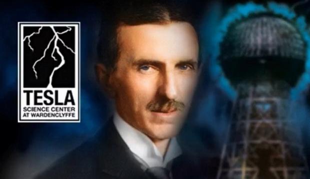 Лабораторијата на Тесла во САД, чекор поблиску да стане музеј