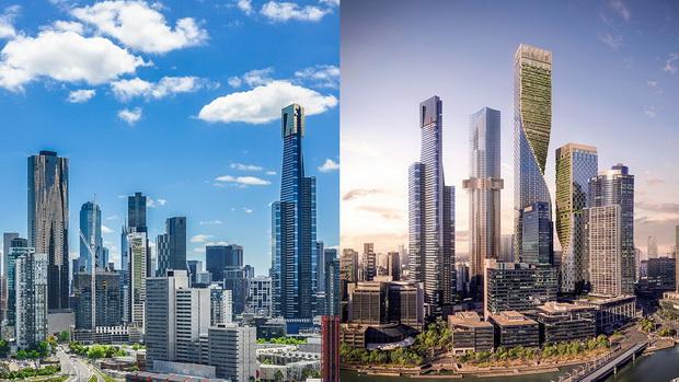Како Кинезите го клонираа Шангај