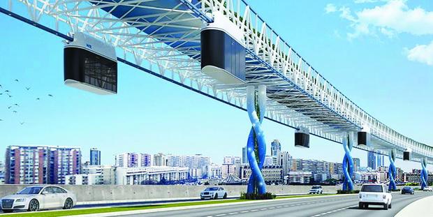 Трансформација на урбани простори и архитектура под влијание на пандемија