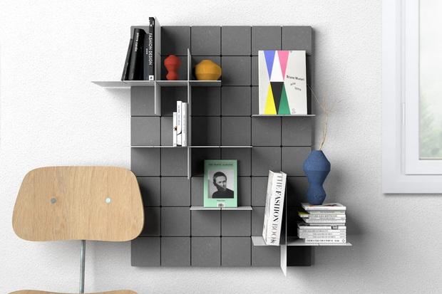 Креативни решенија за складирање кои го прават животот поубав