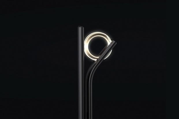 Moon Light – светилка за добар сон